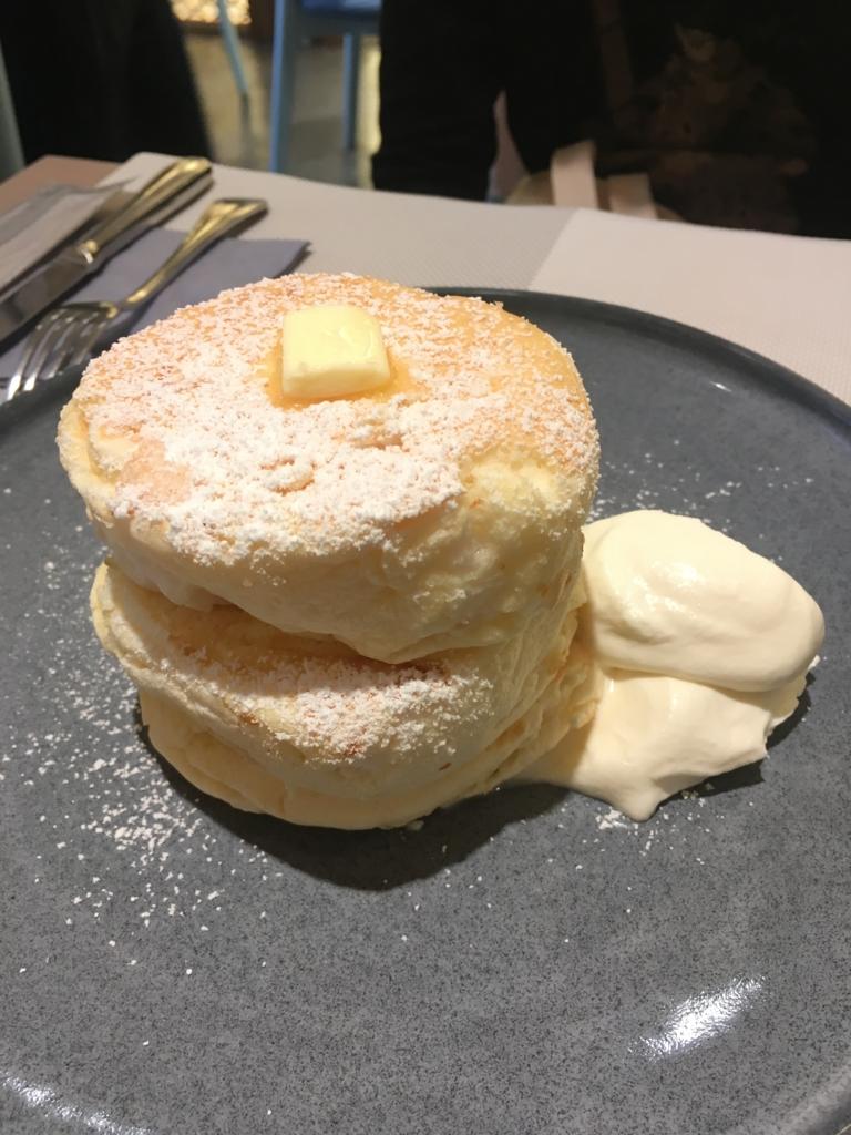 f:id:pancakememo:20160905204004j:plain