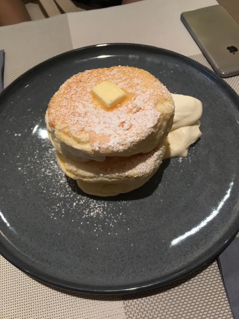 f:id:pancakememo:20160905204221j:plain