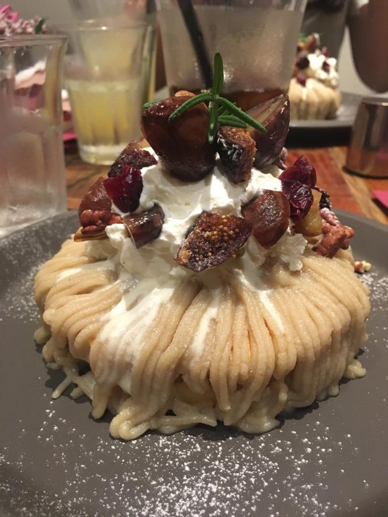 f:id:pancakememo:20160911123626j:plain