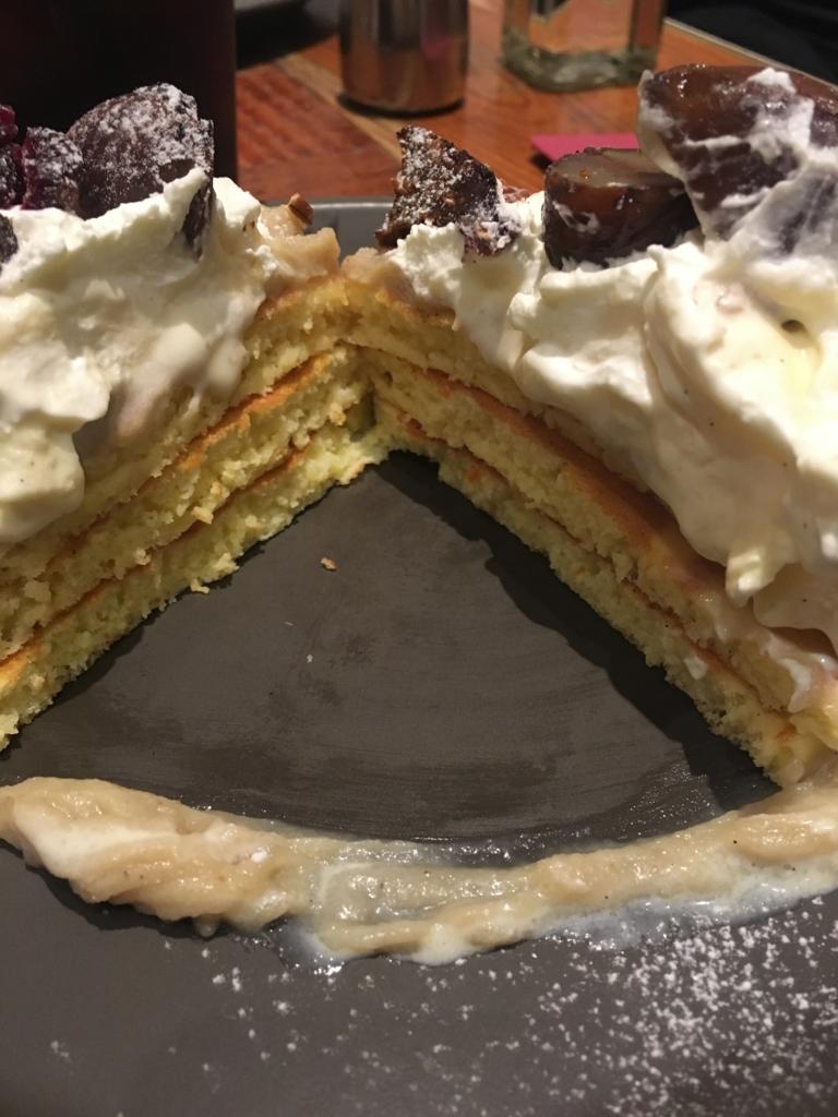 f:id:pancakememo:20160911123824j:plain