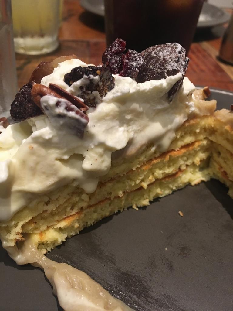 f:id:pancakememo:20160911124109j:plain