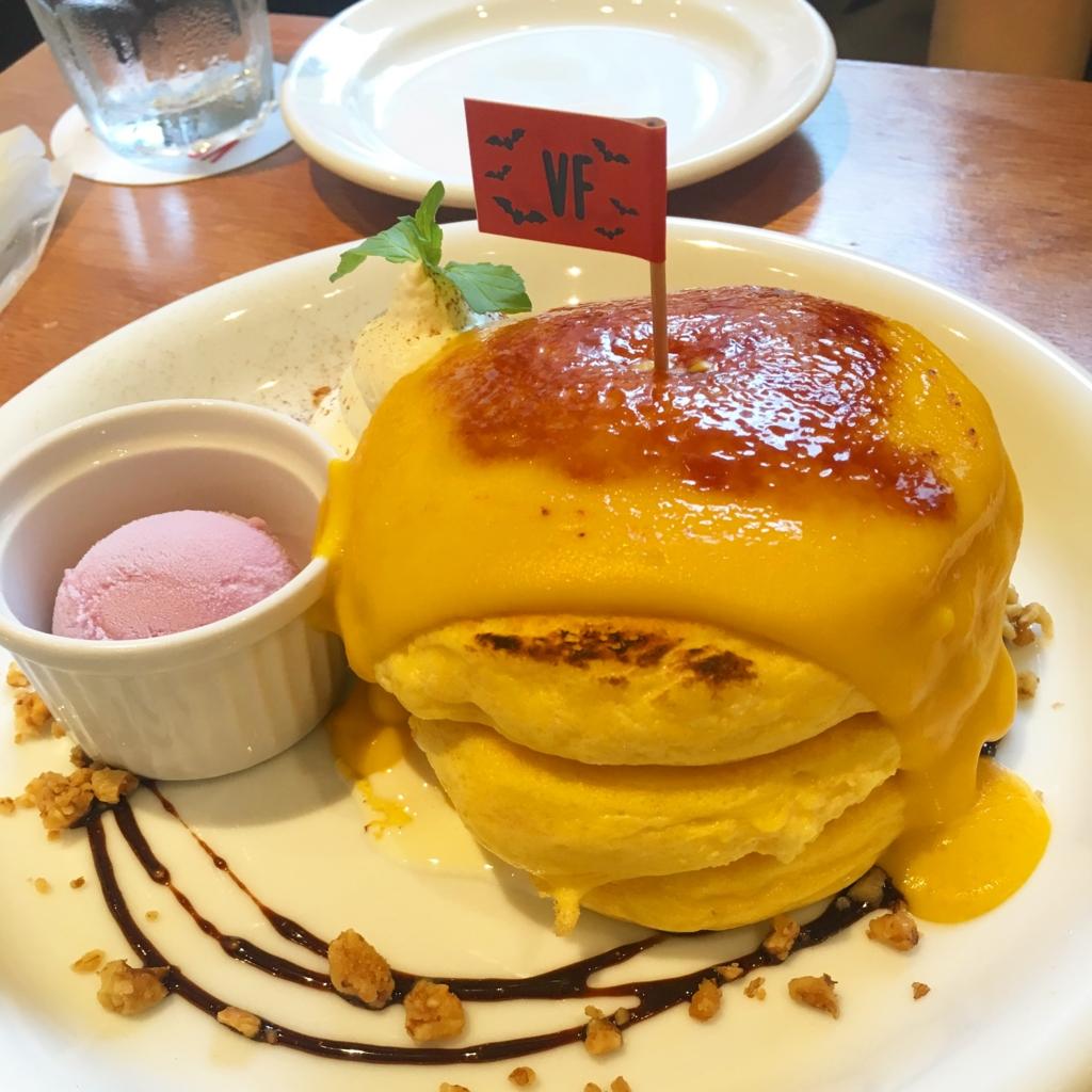 f:id:pancakememo:20161012202919j:plain