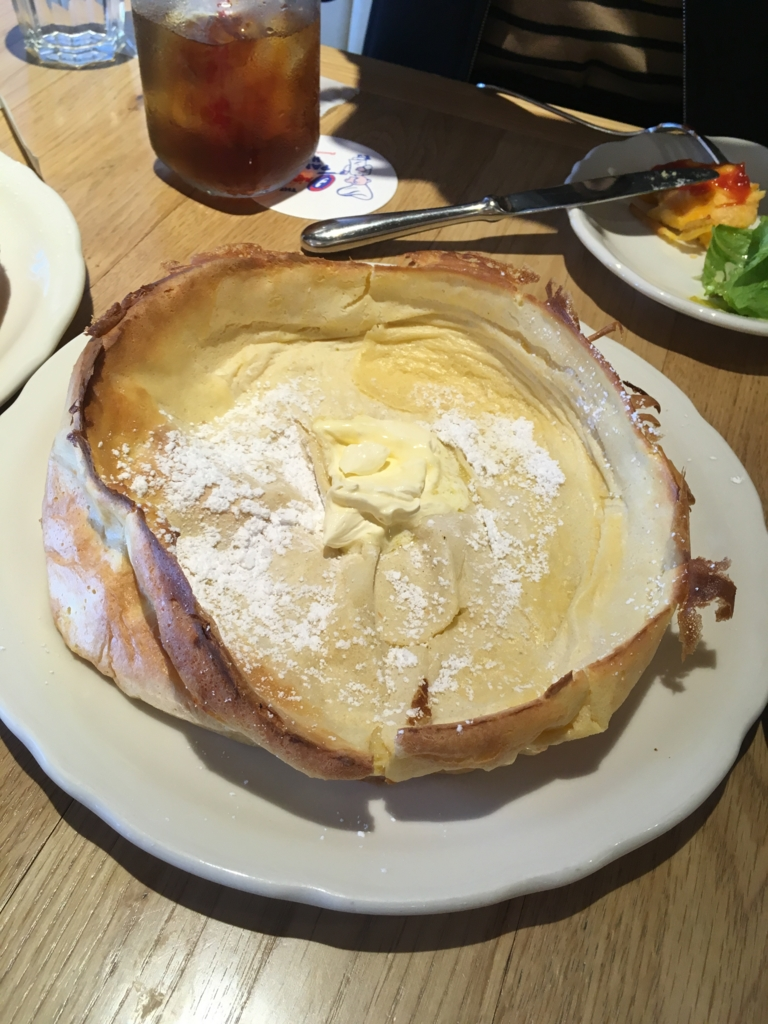 f:id:pancakememo:20161022094438j:plain
