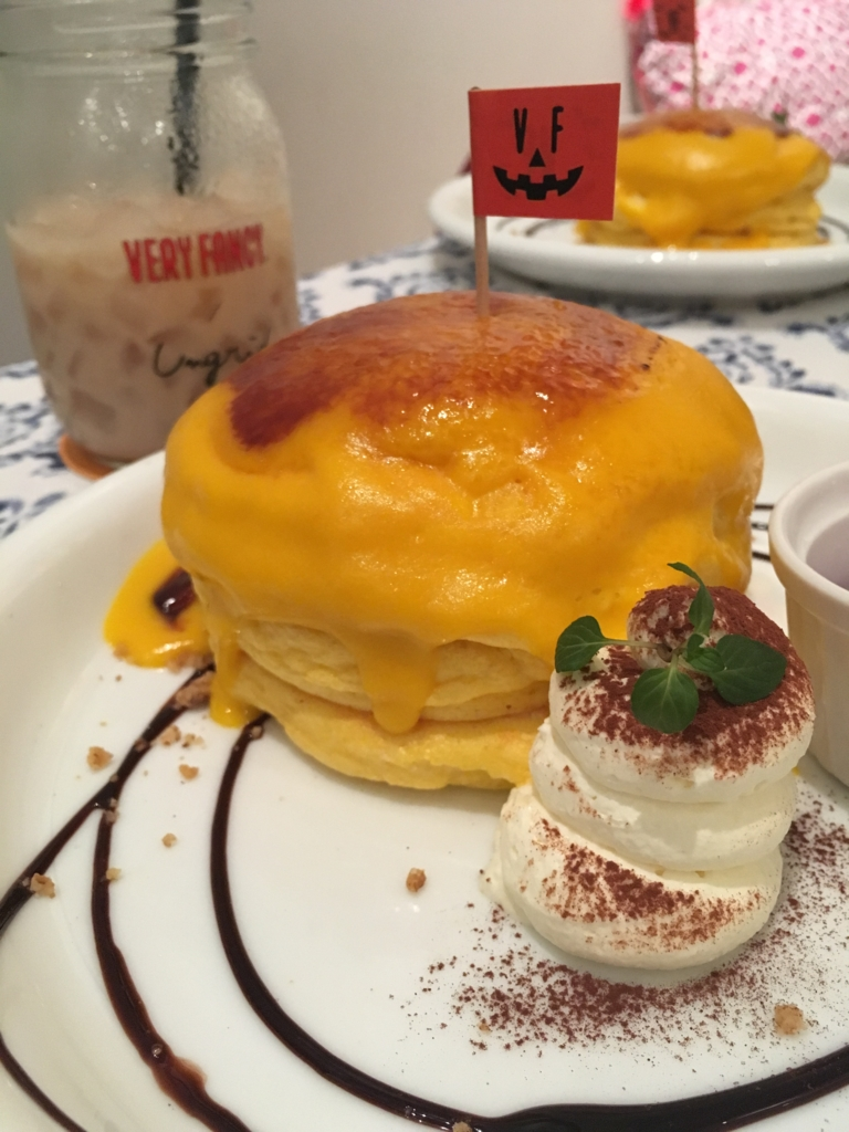 f:id:pancakememo:20161031213543j:plain