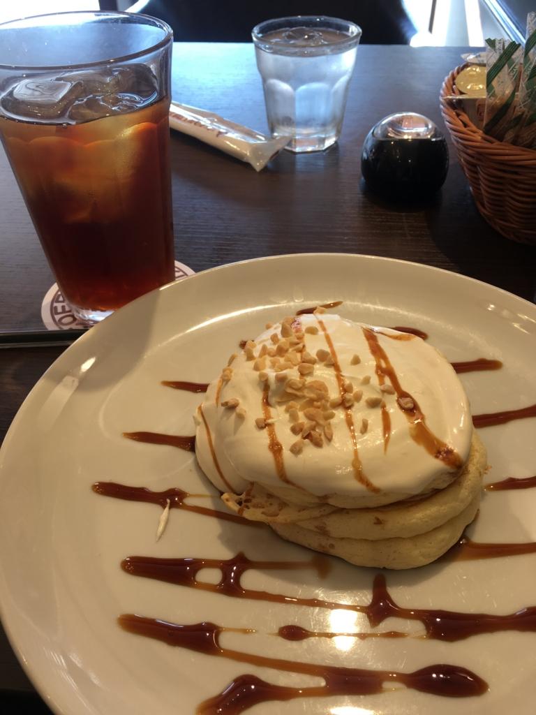 f:id:pancakememo:20161109062353j:plain