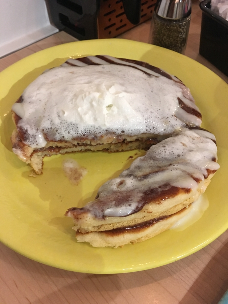 f:id:pancakememo:20161116050643j:plain
