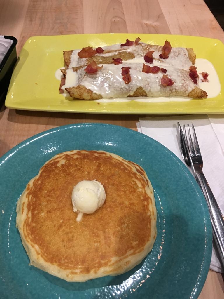 f:id:pancakememo:20161128213008j:plain