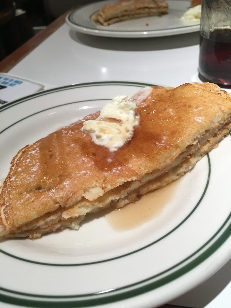 f:id:pancakememo:20161206225242j:plain
