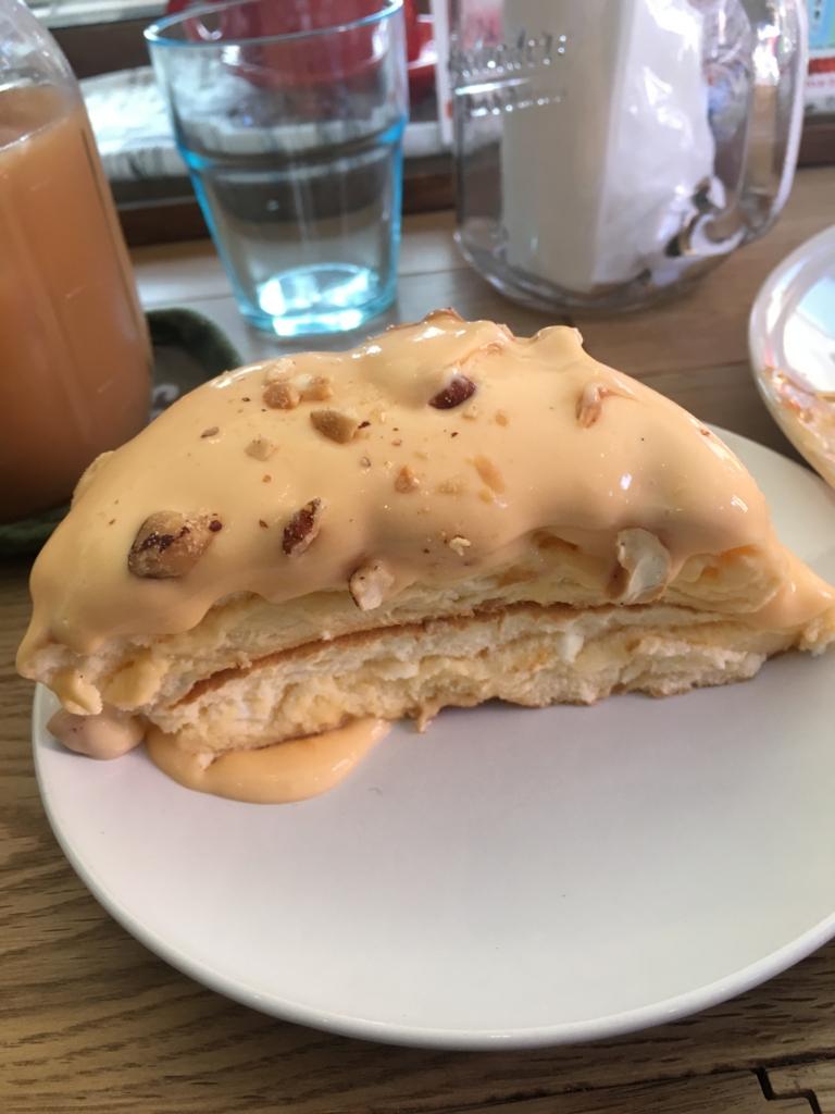 f:id:pancakememo:20161210234639j:plain