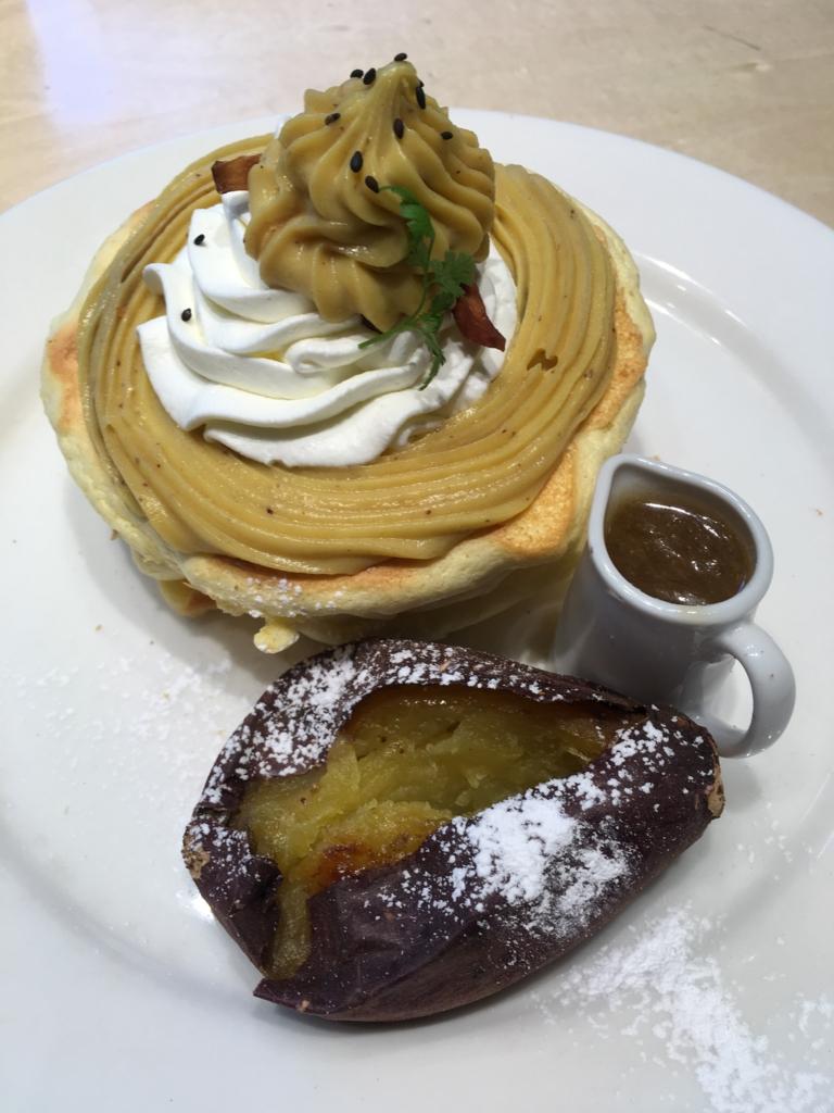 f:id:pancakememo:20170102112240j:plain