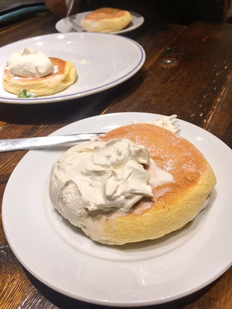 f:id:pancakememo:20170112203257j:plain