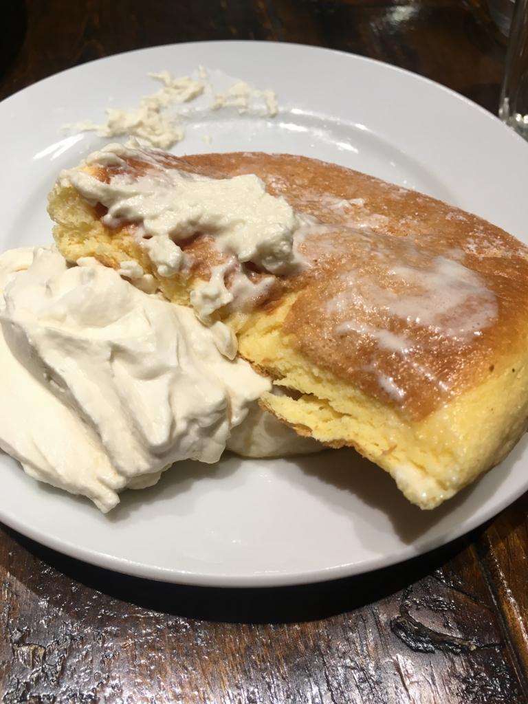 f:id:pancakememo:20170112204627j:plain