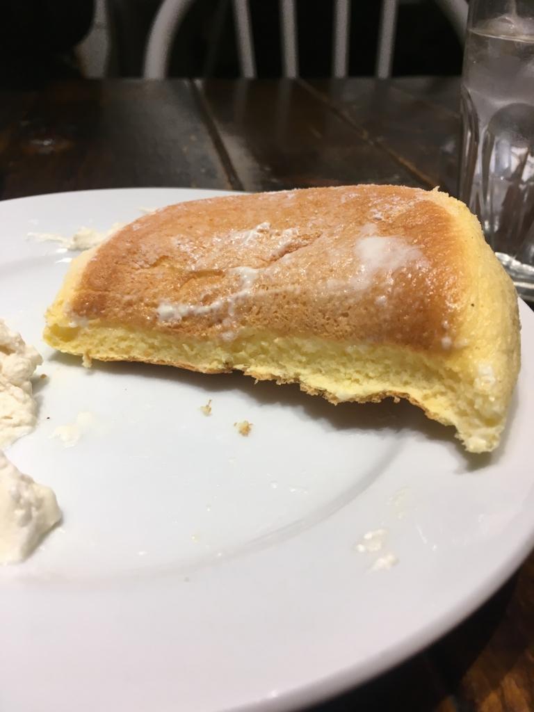 f:id:pancakememo:20170112211956j:plain