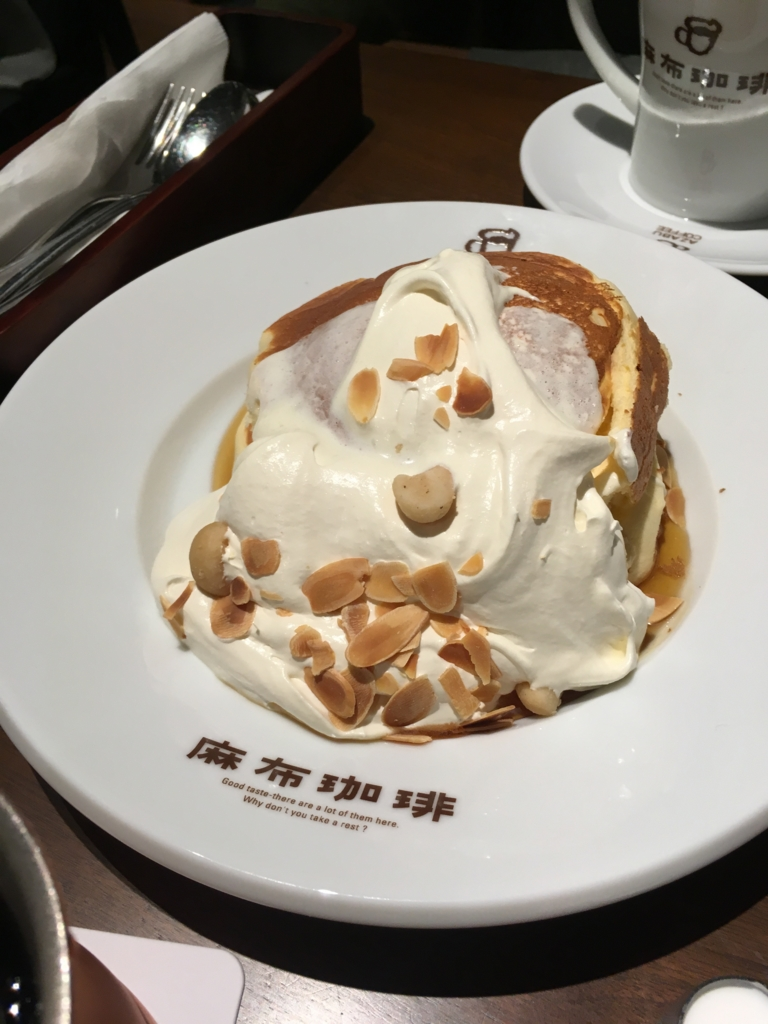 f:id:pancakememo:20170118210438j:plain