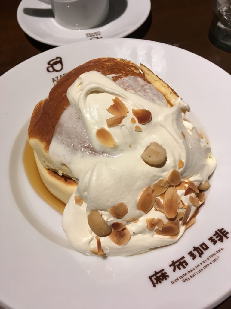 f:id:pancakememo:20170118210537j:plain