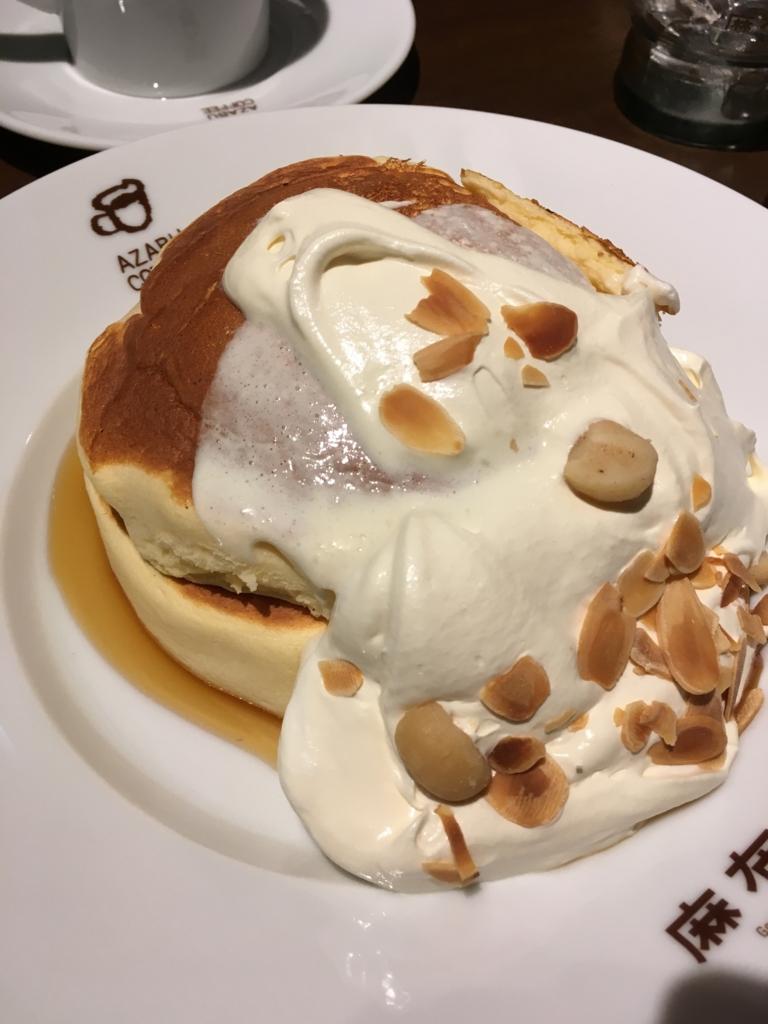 f:id:pancakememo:20170118211141j:plain