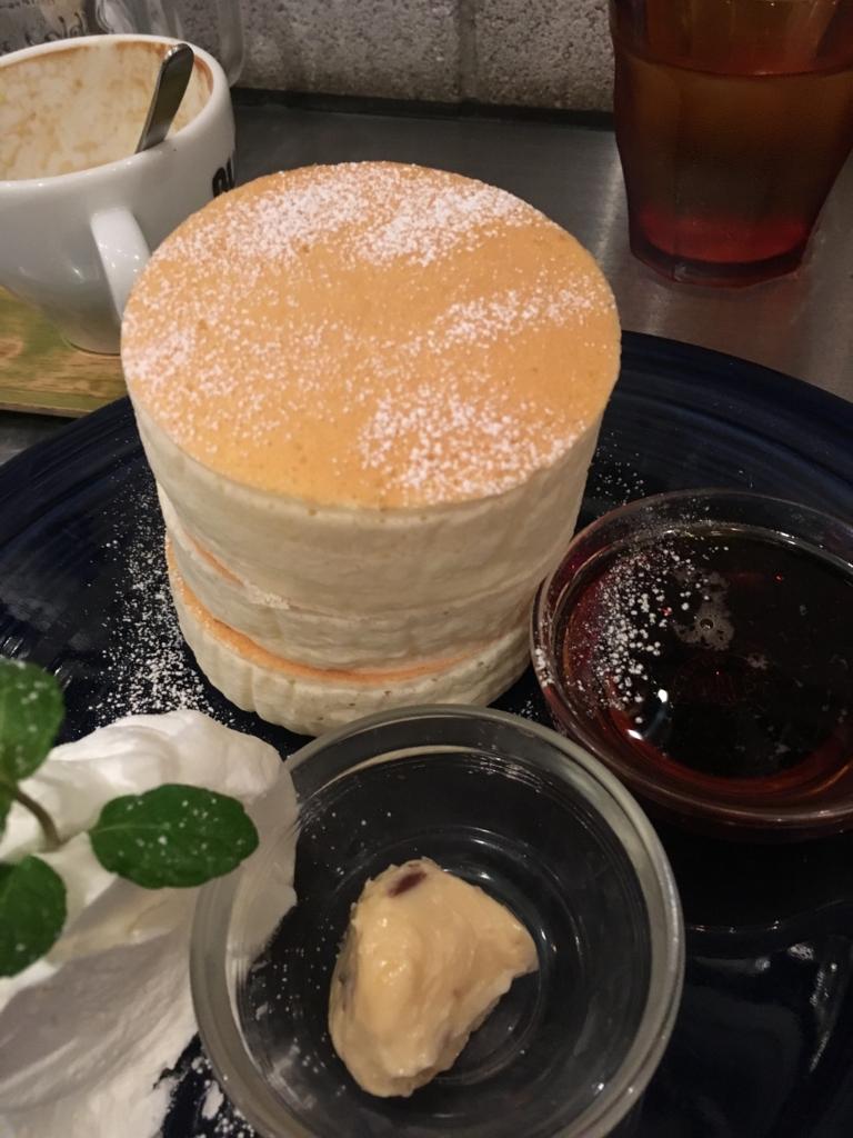 f:id:pancakememo:20170520104744j:plain