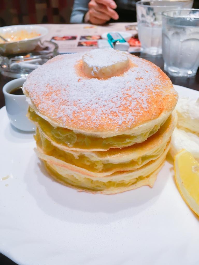 f:id:pancakememo:20170528195940j:plain