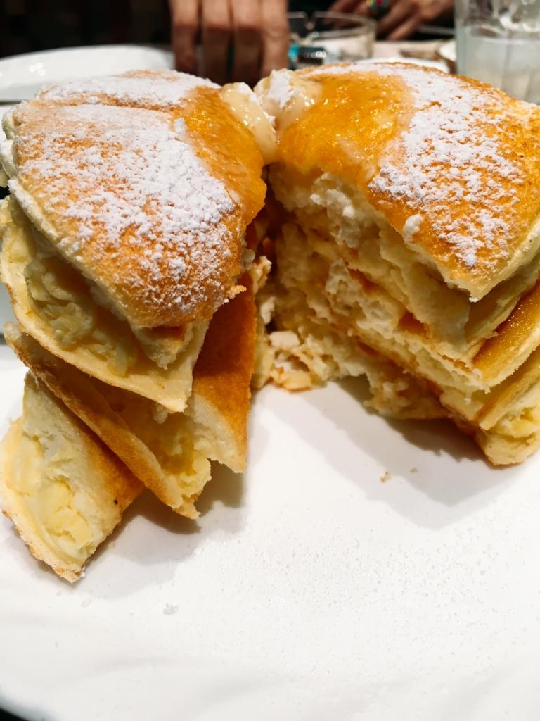 f:id:pancakememo:20170528200142j:plain