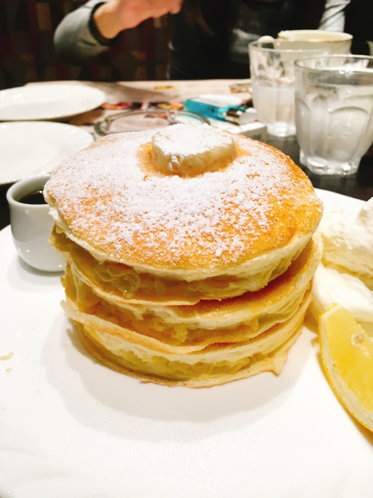 f:id:pancakememo:20170528200226j:plain