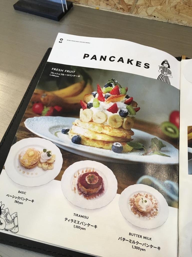 f:id:pancakememo:20170625214927j:plain