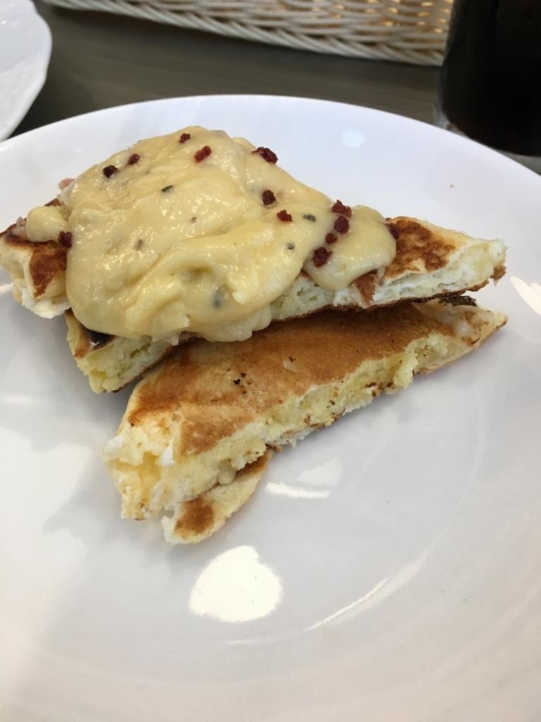 f:id:pancakememo:20170625215612j:plain