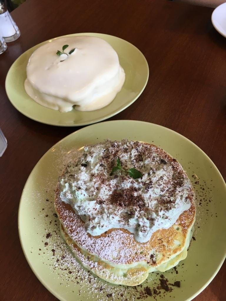 f:id:pancakememo:20170626212057j:plain