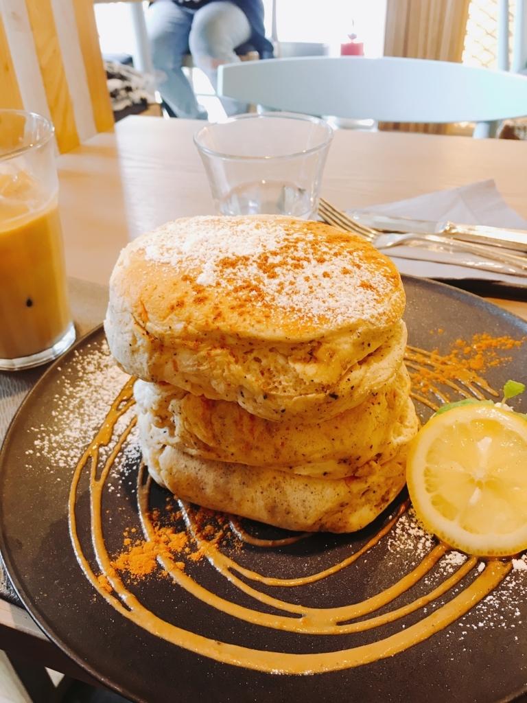 f:id:pancakememo:20170905210025j:plain