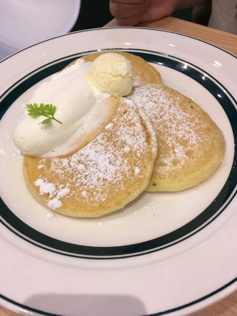 f:id:pancakememo:20170909072602j:plain
