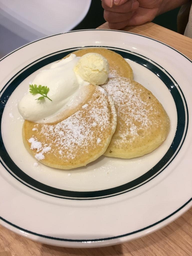 f:id:pancakememo:20170909072814j:plain