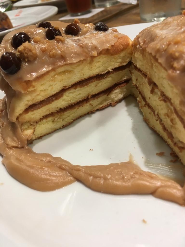 f:id:pancakememo:20170919211154j:plain