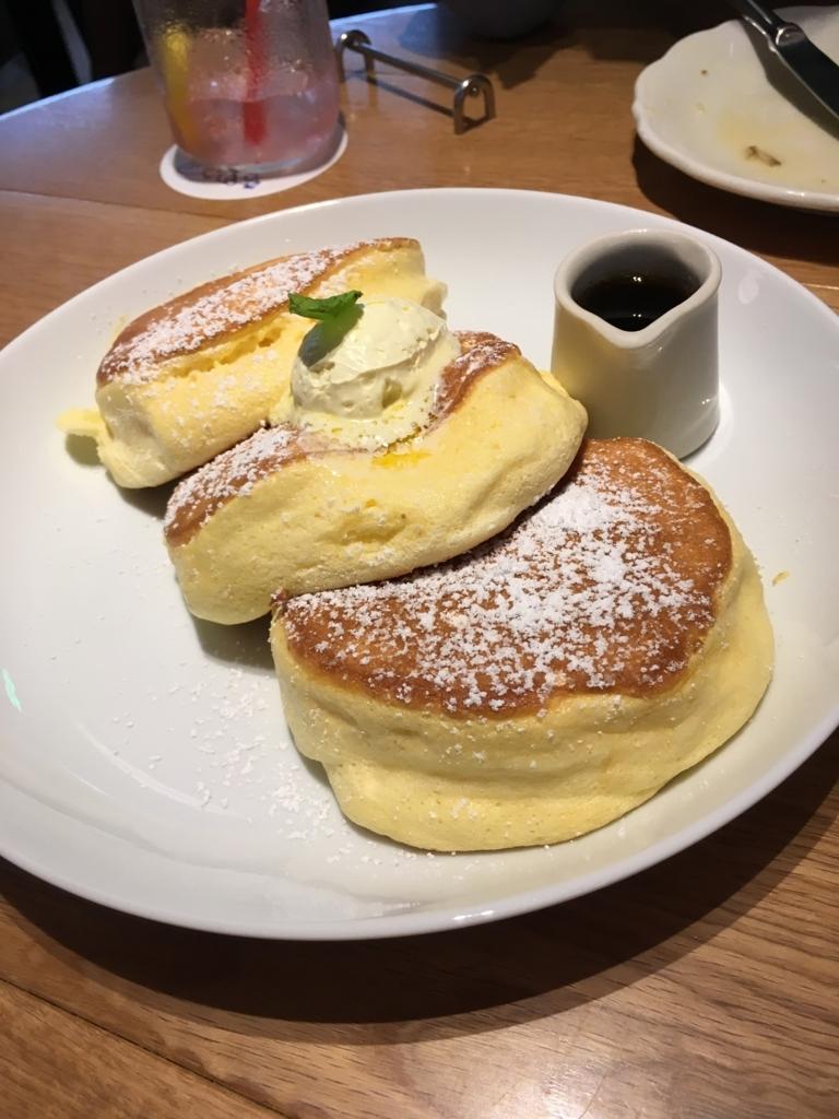 f:id:pancakememo:20170930103436j:plain