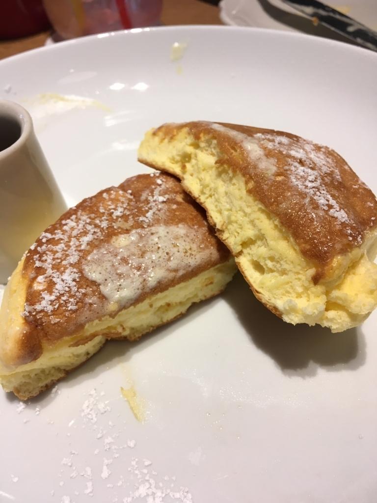 f:id:pancakememo:20170930104806j:plain