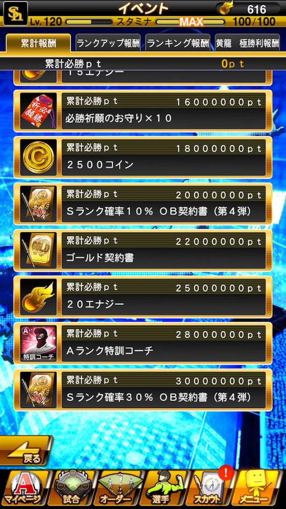 f:id:panda-mama-chan02:20180131215611p:image