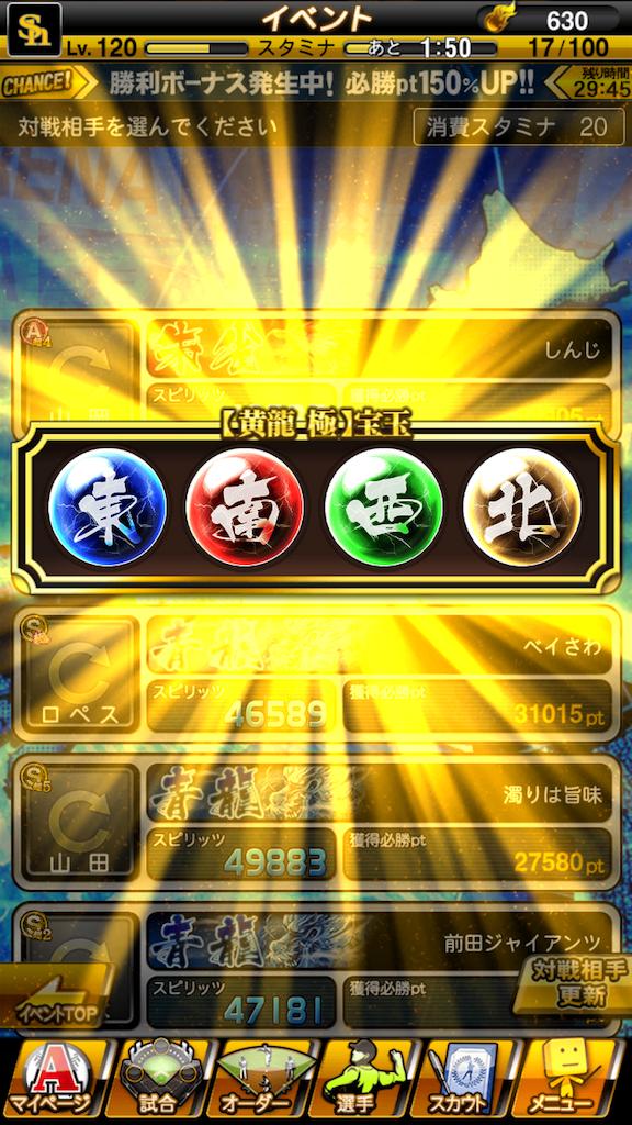f:id:panda-mama-chan02:20180205104528p:image