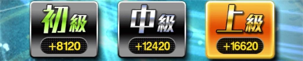 f:id:panda-mama-chan02:20180304223511j:image