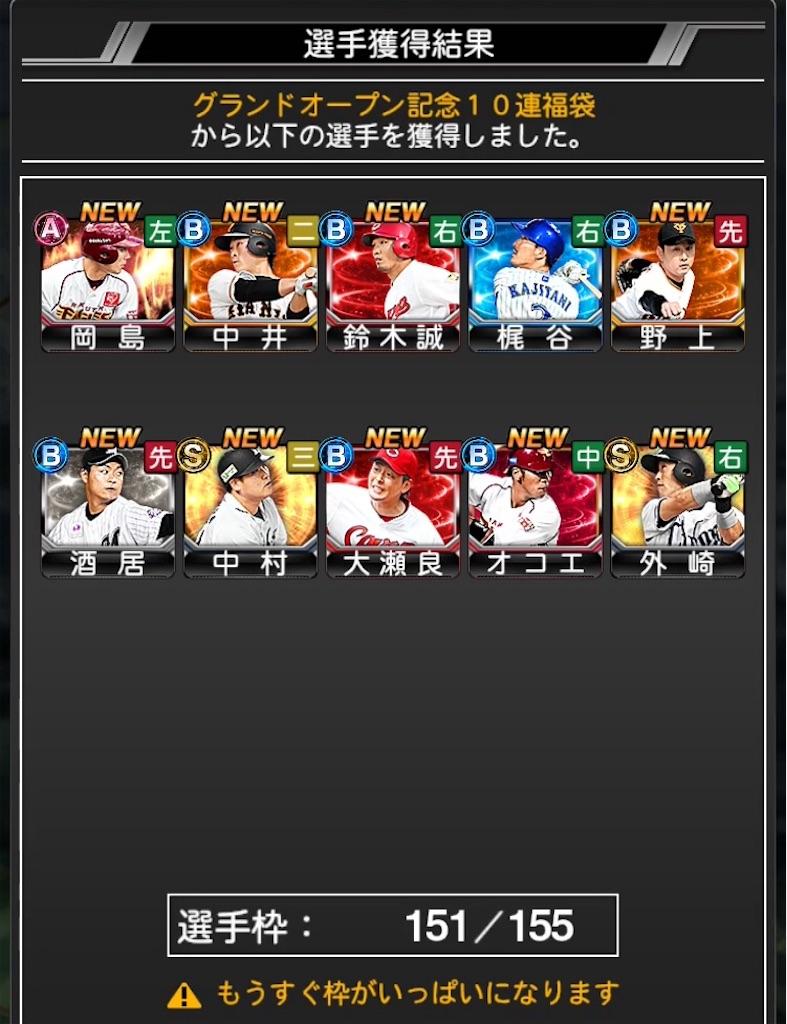 f:id:panda-mama-chan02:20180421124258j:image