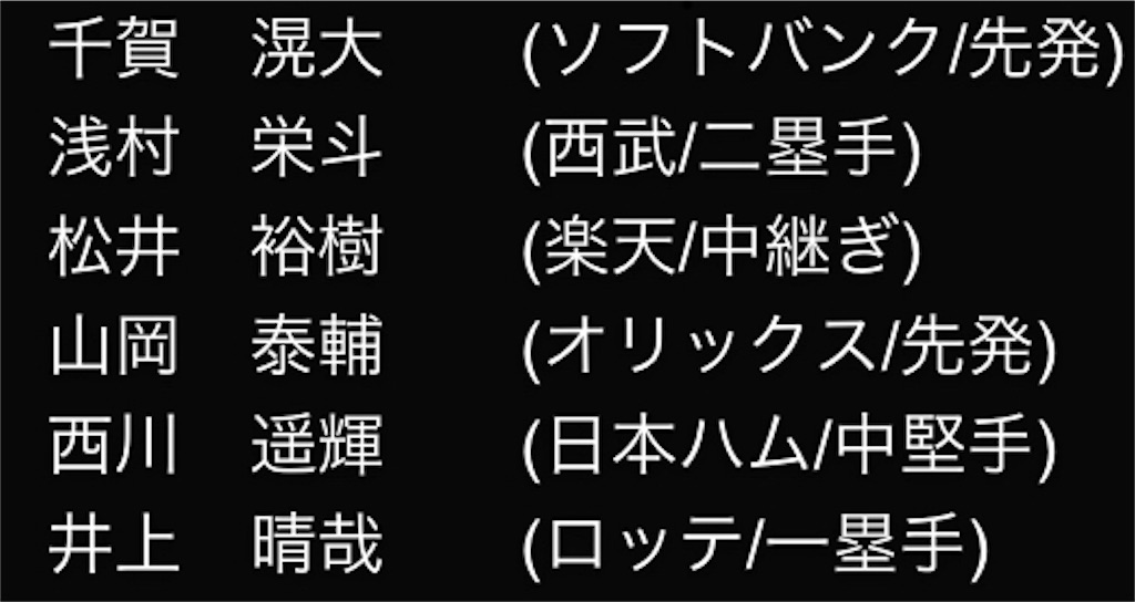 f:id:panda-mama-chan02:20181009165714j:image