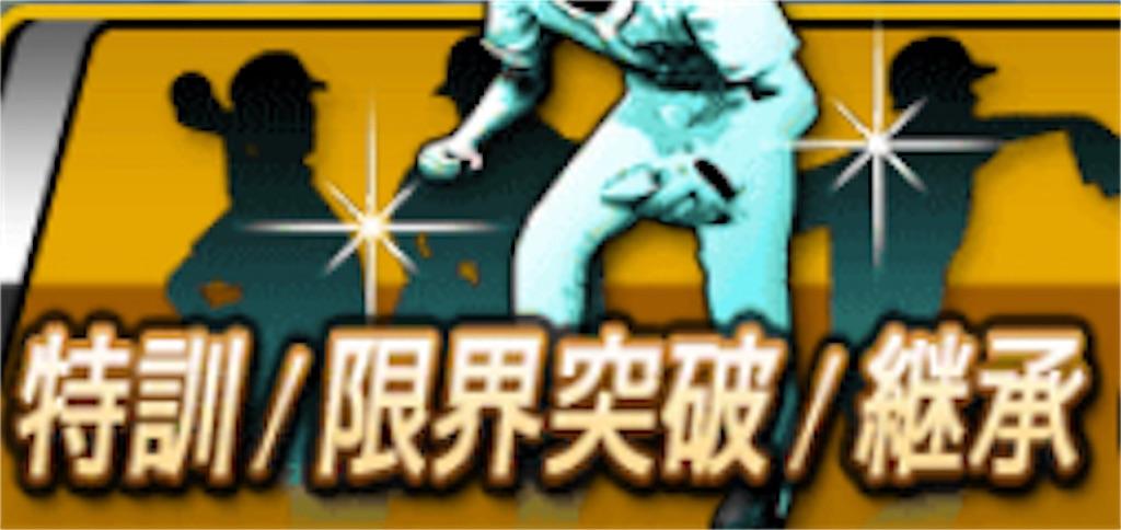 f:id:panda-mama-chan02:20181030145117j:image