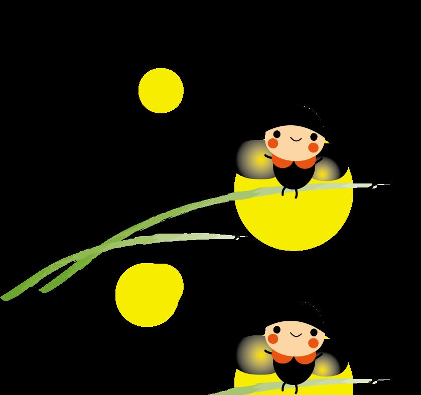f:id:panda-mzlbk:20160809212618p:plain
