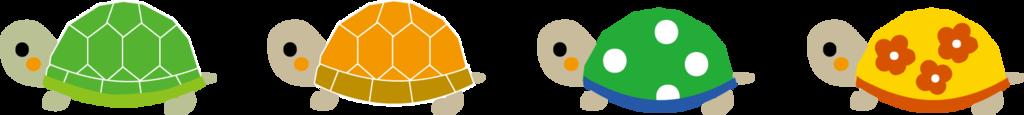f:id:panda-mzlbk:20160818155537p:plain