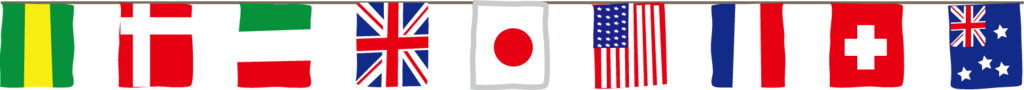 f:id:panda-mzlbk:20160822151535p:plain