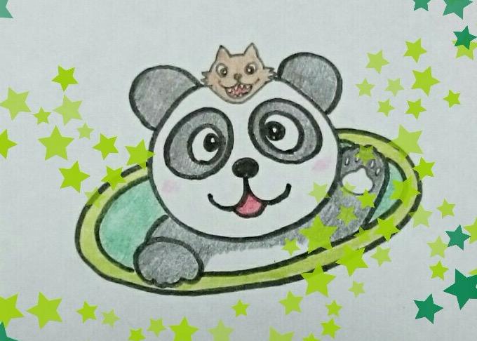 f:id:panda-mzlbk:20160908214531j:plain