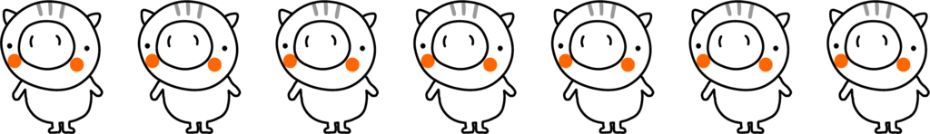 f:id:panda-mzlbk:20160924231605p:plain