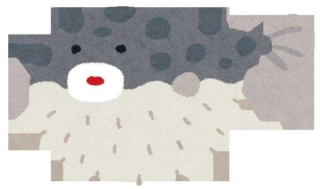 f:id:panda-mzlbk:20161116135924p:plain