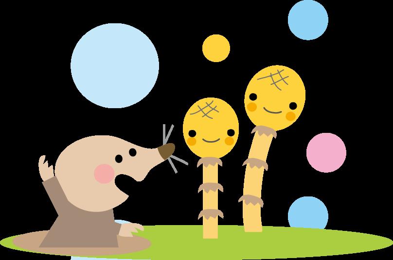 f:id:panda-mzlbk:20170305134625p:plain