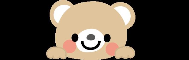 f:id:panda-mzlbk:20170305134719p:plain