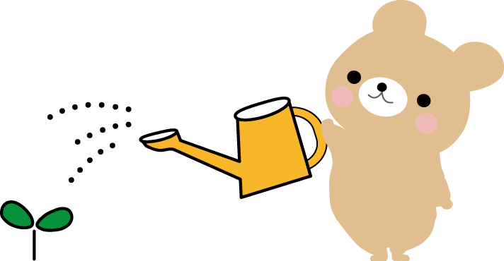 f:id:panda-mzlbk:20170305134753p:plain