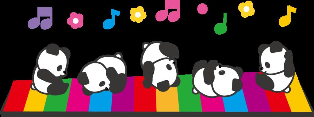 f:id:panda-mzlbk:20170406214527p:plain
