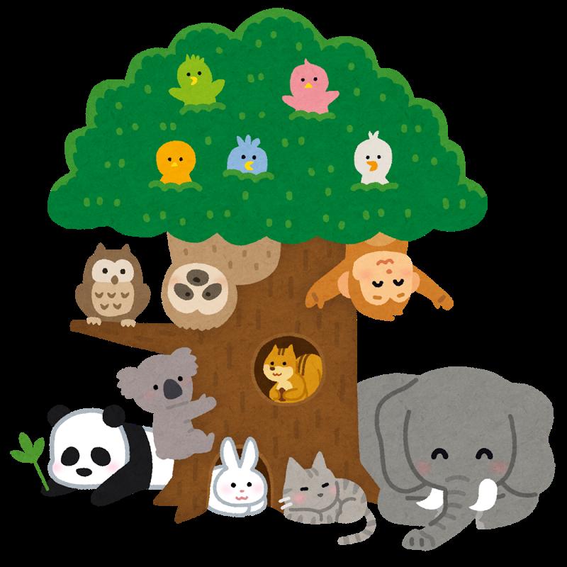f:id:panda-mzlbk:20170430184909p:plain